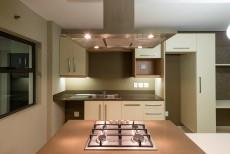 2 Bedroom Apartment for sale in Bryanston 1089273 : photo#7