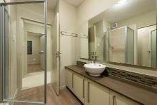 2 Bedroom Apartment for sale in Bryanston 1089273 : photo#13