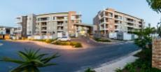 2 Bedroom Apartment for sale in Bryanston 1089273 : photo#0