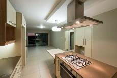 2 Bedroom Apartment for sale in Bryanston 1089273 : photo#10