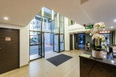 2 Bedroom Apartment for sale in Bryanston 1089273 : photo#6