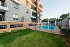 2 Bedroom Apartment for sale in Bryanston 1089273 : photo#3