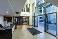 2 Bedroom Apartment for sale in Bryanston 1089273 : photo#2