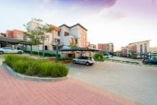 1 Bedroom Townhouse for sale in Douglasdale 1089373 : photo#4