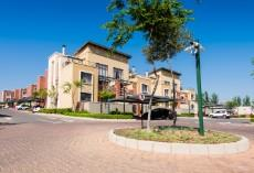 1 Bedroom Townhouse for sale in Douglasdale 1089373 : photo#6