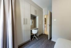 2 Bedroom Apartment for sale in Rivonia 1090148 : photo#15
