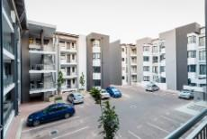 2 Bedroom Apartment for sale in Rivonia 1090148 : photo#0
