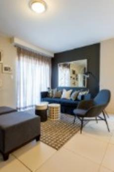 2 Bedroom Apartment for sale in Rivonia 1090148 : photo#11