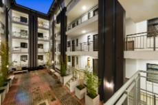 2 Bedroom Apartment for sale in Rivonia 1090148 : photo#2