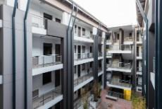 2 Bedroom Apartment for sale in Rivonia 1090148 : photo#5