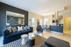 2 Bedroom Apartment for sale in Rivonia 1090148 : photo#13