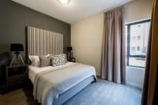 2 Bedroom Apartment for sale in Rivonia 1090148 : photo#9
