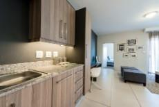 2 Bedroom Apartment for sale in Rivonia 1090148 : photo#12
