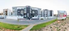 2 Bedroom Apartment for sale in Rivonia 1090148 : photo#1