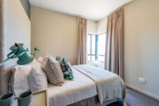 2 Bedroom Apartment for sale in Rivonia 1090148 : photo#10