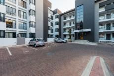 2 Bedroom Apartment for sale in Rivonia 1090148 : photo#4