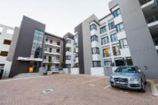 2 Bedroom Apartment for sale in Rivonia 1090148 : photo#6