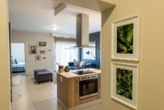 2 Bedroom Apartment for sale in Rivonia 1090148 : photo#8