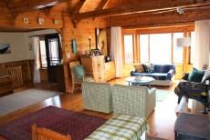 4 Bedroom House for sale in Pringle Bay 1092073 : photo#2