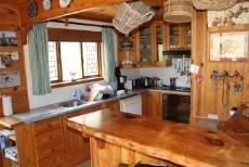 4 Bedroom House for sale in Pringle Bay 1092073 : photo#13