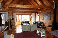 4 Bedroom House for sale in Pringle Bay 1092073 : photo#10