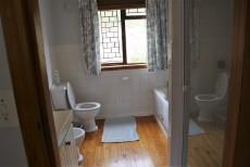 4 Bedroom House for sale in Pringle Bay 1092073 : photo#26