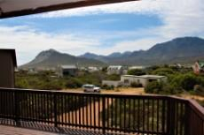 4 Bedroom House for sale in Pringle Bay 1092073 : photo#1