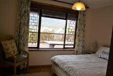 4 Bedroom House for sale in Pringle Bay 1092073 : photo#20