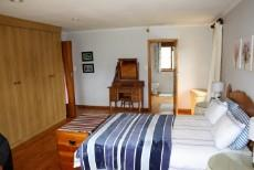 4 Bedroom House for sale in Pringle Bay 1092073 : photo#22