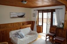 4 Bedroom House for sale in Pringle Bay 1092073 : photo#17