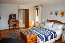 4 Bedroom House for sale in Pringle Bay 1092073 : photo#23
