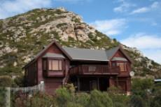 4 Bedroom House for sale in Pringle Bay 1092073 : photo#36