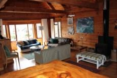 4 Bedroom House for sale in Pringle Bay 1092073 : photo#8