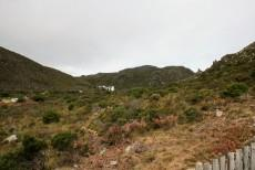 4 Bedroom House for sale in Pringle Bay 1092073 : photo#28