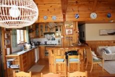 4 Bedroom House for sale in Pringle Bay 1092073 : photo#16