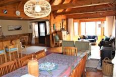 4 Bedroom House for sale in Pringle Bay 1092073 : photo#9