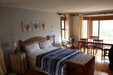 4 Bedroom House for sale in Pringle Bay 1092073 : photo#24