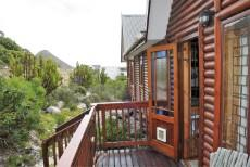 4 Bedroom House for sale in Pringle Bay 1092073 : photo#29
