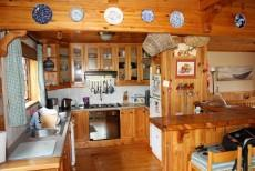 4 Bedroom House for sale in Pringle Bay 1092073 : photo#12