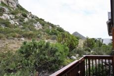 4 Bedroom House for sale in Pringle Bay 1092073 : photo#30