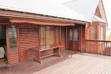 4 Bedroom House for sale in Pringle Bay 1092073 : photo#3