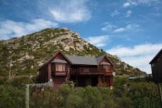 4 Bedroom House for sale in Pringle Bay 1092073 : photo#35