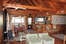 4 Bedroom House for sale in Pringle Bay 1092073 : photo#5