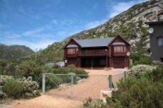 4 Bedroom House for sale in Pringle Bay 1092073 : photo#34