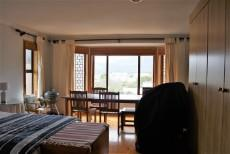 4 Bedroom House for sale in Pringle Bay 1092073 : photo#25