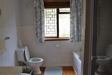 4 Bedroom House for sale in Pringle Bay 1092073 : photo#21