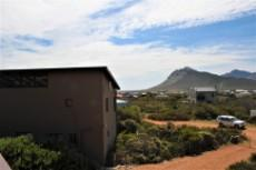 4 Bedroom House for sale in Pringle Bay 1092073 : photo#38