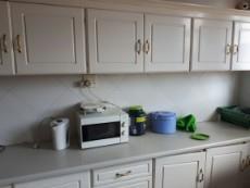 6 Bedroom House for sale in Bezuidenhouts Valley 1092098 : photo#6