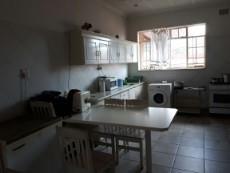6 Bedroom House for sale in Bezuidenhouts Valley 1092098 : photo#5