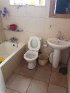 6 Bedroom House for sale in Bezuidenhouts Valley 1092098 : photo#4
